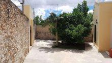 Casa en venta estilo colonial, En hacienda sodzil norte