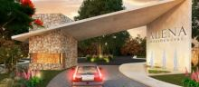 ¡lotes residenciales con precio especial de pre-venta en yucatan!