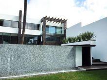 Hermosa residencia estilo moderno en domingo diez!!