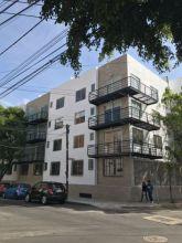 Departamento venta, Narvarte, Benito juarez, Alta plusvalia