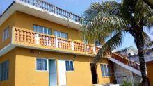 Casa en venta en playa chachalacas, Veracruz