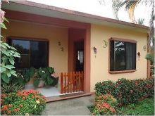 Bonita casa en isla, Veracruz