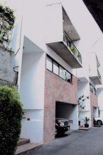 Casa condominio en venta, Magdalena contreras, Gran plusvalia