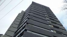 Departamento olimpica coyoacan 2 estacionamientos vigilancia elevador