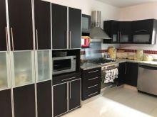 Casa en venta;san jeronimo, La magdalena contreras
