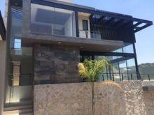 Casas condominio venta, Condado de sayavedra, Atizapan zaragoza