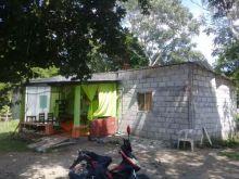 Casa en venta en talixcoyan veracruz