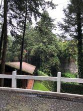 Rancho san francisco, Casa ideal para familia, Enormes jardines privad