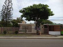 Casa en venta en colonia playa de vaca, Medellín de bravo, Veracruz