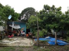 Casa en venta en colonia jamapa, Jamapa, Veracruz