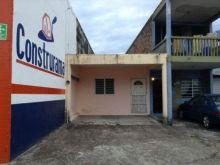 Venta de casa en el centro de alvarado, Veracruz.