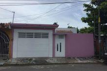 Casa en venta en isla ver