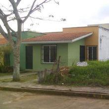 Casa en venta en ciudad isla