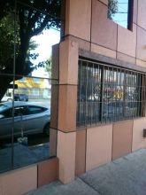 Oficinas en renta en calacoaya, Atizapan de zaragoza
