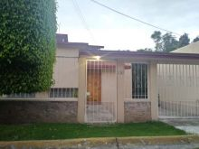 Casa en venta atizapan de zaragoza