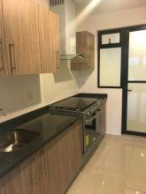 Preventa departamentos, Zona arboledas, Terrazas y balcones