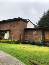 Casa venta rancho san francisco, Plusvalia y exclusividad