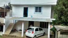 Casa en venta en col marco antonio muñoz