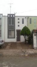 Casa en venta en arboledas san ramón