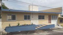 Casa en venta en colonia hidalgo