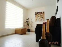 Casa en san juan del rio:seguridad privada,Casa club y area comercial