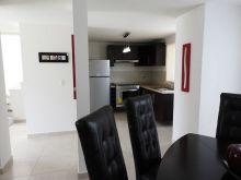 Casa en san juan del rio a precio de preventa y ubicacion en esquina