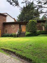 Casa en venta rancho san francisco, Alvaro obregon