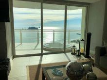 Departamento en venta bay view grand marina ixtapa
