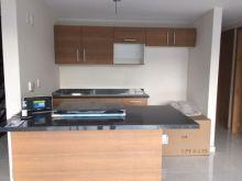 Departamentos nuevos venta, Anahuac, Zona polanco