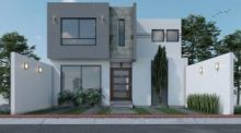 Casa en venta, Fracc kloter ahuatlán, Seg 24hrs, 3 recámaras / ka vib