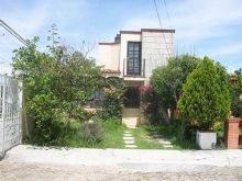Casa amplia, Con recámara en planta baja