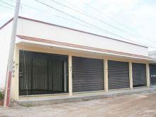 Locales en venta, Excelentes acabados