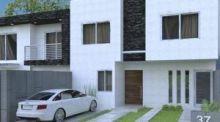 Casa en venta en fracc. Ahutlan 3 habitaciones