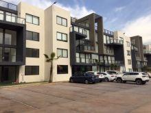 Departamento nuevo en renta, 3 habitaciones, Zona arboledas