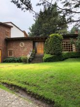 Casa en venta rancho san francisco, Alvaro obregon, Plusvalia