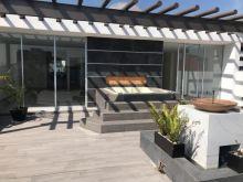 Departamentos en venta, Colonia del valle, Benito juarez