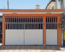 Casa en venta en miguel angel, Veracruz