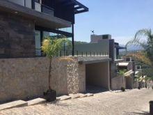 Casa nueva en venta, Ondado de sayavedra, Atizapan de zaragoza