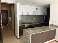 Departamento en venta, Grand tower del valle, Gran plusvalia
