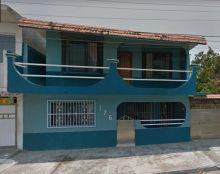 Casa en venta en catemaco, Ver