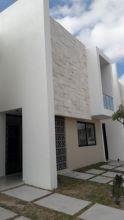 Casa nueva en corregidora