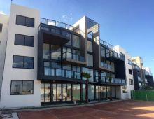 Departamento penthouse en venta, Roof garden privado, Arboledas