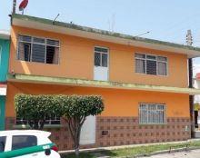 Casa en venta jose cardel, Xalapa ver