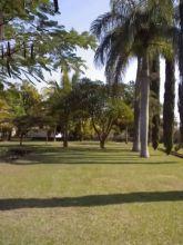 Rancho en oacalco morelos