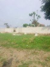 Terreno en venta cerca de la carretera cocoyoc yautepec morelos