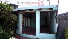 Terreno en venta en san mateo atarasquillo de 127 m2 (lerma edmx)