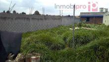 Terreno en venta en san mateo atarasquillo de 180 m2 (lerma edmx)
