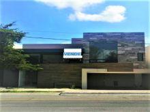 Venta casa condado de sayavedra, Nueva, Atizapan, Estado mexico