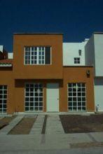 Rento casa amueblada en leon guanajuato 5500