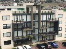 Departamento de 3 habitaciones en renta, Zona arboledas